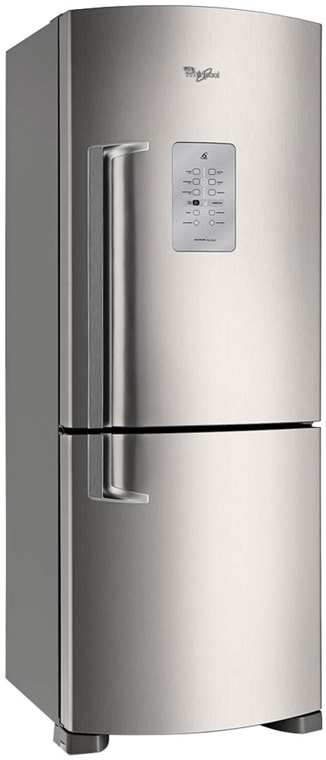 whirlpool paraguay productos no