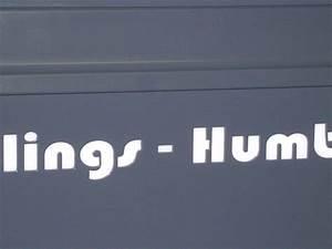Spätleerung Briefkasten Berlin : nothnagel sohn briefk sten zaunbriefk sten briefkastenanlagen beleuchtete hausnummern ~ Frokenaadalensverden.com Haus und Dekorationen