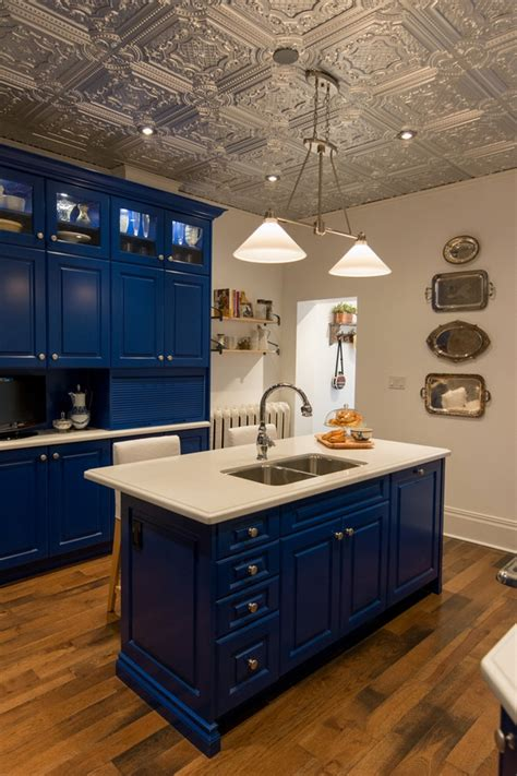 kitchen ceiling tiles faux tin ceiling tiles ideas decorate your home creatively 3331