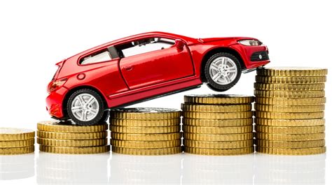 Car Price by Is The Recent Increase In Car Prices Justified Analysis