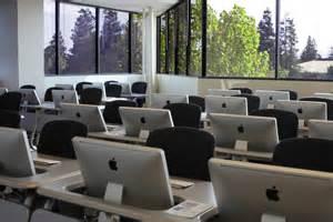 mac windows management compnow