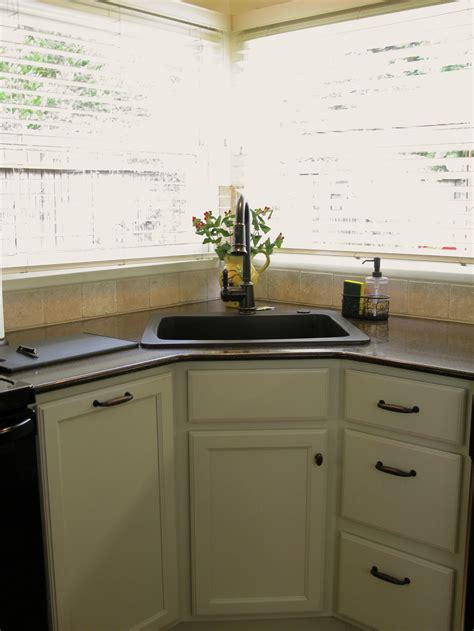 kitchen cabinets ideas 60 inch kitchen sink base cabinet roselawnlutheran 6444