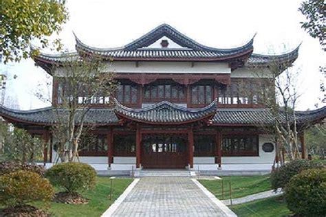 chambre japonaise traditionnelle maison typique chinoise