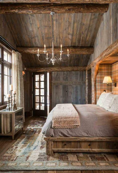 chambre en bois massif le meuble massif est il convenable pour l 39 intérieur