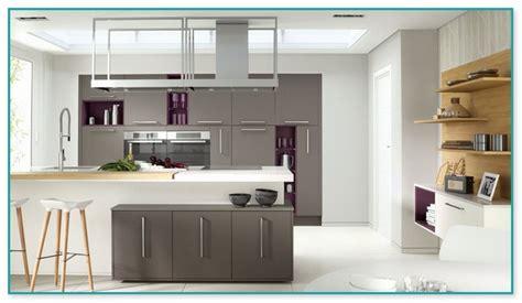 kitchen blind corner cabinet storage solutions kitchen cabinet blind corner storage solutions 9072