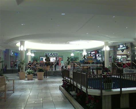 labelscar  retail history blogfox run mall newington