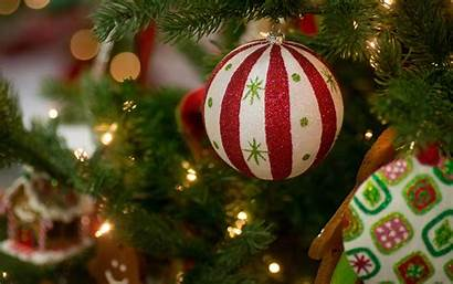 Christmas Ornaments Amazing Bell Wallpapers