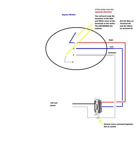 Five Wire Thermostat Wiring Diagram by Master Flow Attic Fan Thermostat Wiring Diagram Attic Ideas