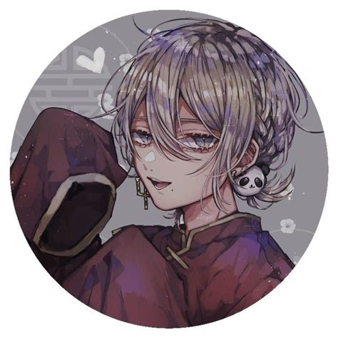 Sad Anime Pfp Purple Animated  About  In Anime Is