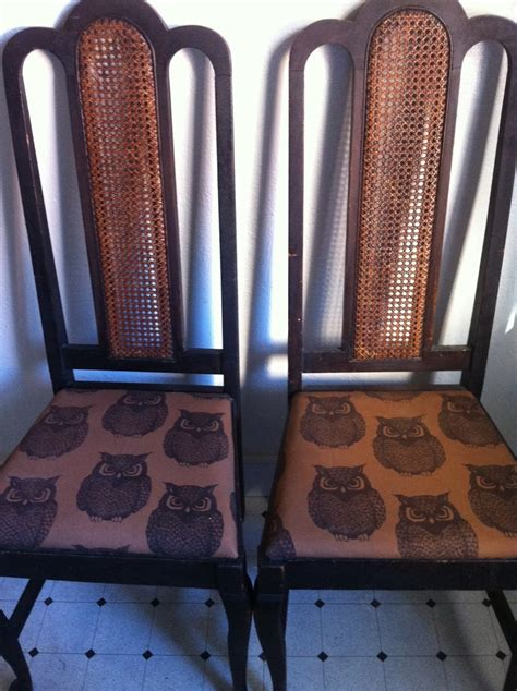 Upholstery Career Salary by Re Upholstery Project By Carolina Ahs At Coroflot