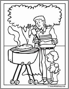 fathers day free printable coloring pages - 35 fathers day coloring pages print and customize for dad