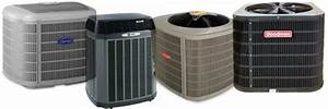 How To Select The Right Hvac System For Your Houseservice
