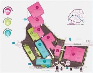 Place Gratuite Foire De Paris : foire de paris 2012 a commence le 27 avril c t maison ~ Melissatoandfro.com Idées de Décoration