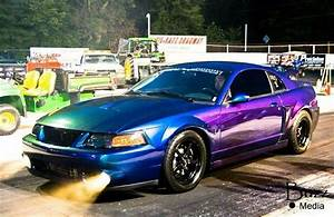 Mystichrome cobra | Mustangs only | Pinterest | Cars and Mustang cobra