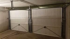 Probleme Fermeture Porte De Garage Basculante : pose porte de garage basculante hormann antibes 06 ~ Maxctalentgroup.com Avis de Voitures