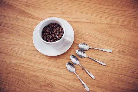 They can consume up to 400 mg of caffeine per day without adverse side effects. How to Identify a Caffeine Intolerance