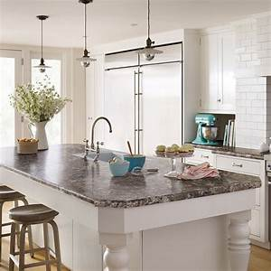 wilsonart With kitchen cabinet trends 2018 combined with fork and spoon wall art