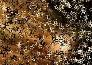 35 Stars at Xmas Background Images, Cards or Christmas ...
