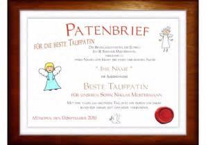 beste patentante sprüche beste patentante sprüche bnbnews co