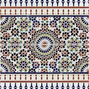 Fliesen Aus Marokko : marokkanische fliesen orientalische dekorfliesen aus marokko ~ Sanjose-hotels-ca.com Haus und Dekorationen