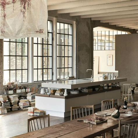 Contemporary Kitchens With Attention To Detail by Kitchen Archives Page 2 Of 13 Decoholic