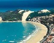 explorando o litoral norte de natal praia e nordeste turismo cultura mix explorando o litoral norte de natal praia e nordeste turismo cultura mix