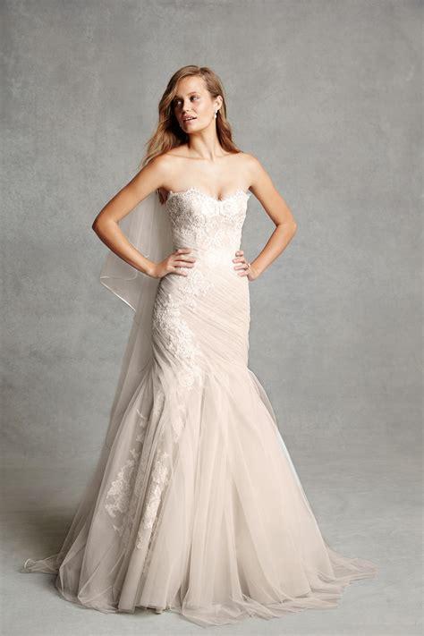 bliss la linea de vestidos de novia  precios accesibles