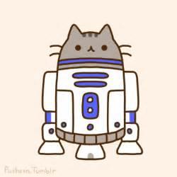pusheen the cat costume pusheen