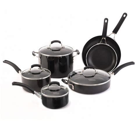 Kitchen Essentials Calphalon Pot by Upc 016853047260 Calphalon Kitchen Essentials 10