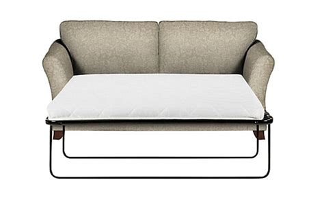Sofa Beds For Sale Uk by The Best Sofa Beds Is It Possible To Get A Comfy Sofa And
