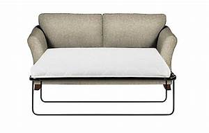 the best sofa beds is it possible to get a comfy sofa and With what is the best sofa bed to buy