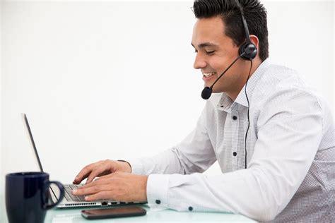 Consider A Career As A Sales Representative