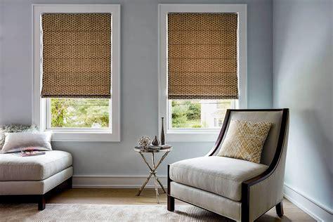 Fabric Window Shades by Domino Shades Shades Shades Shades