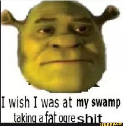 Fuunny Memes - image result for dank memes memes pinterest dankest memes memes and meme