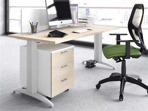 bureau poste de travail postes de travail oxi i bureau