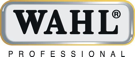 Vendedores Barbearias E Salões 60 Pçs Pentes Wahl Maquina ...