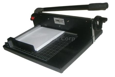 Come 2700 Heavy Duty Guillotine Stack Paper Cutter Abbyy Business Card Reader Vs Camcard Best Qr Code Size For Credit Quality Cards Capsule Crm Bulk App Iphone 6 Barclays Hsbc