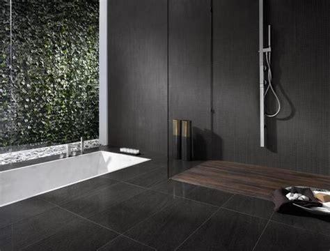 douglas fir flooring pros and cons black locust flooring price douglas fir flooring pros