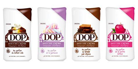 Dop Gel Enfance by On Continue De R 233 Gresser Avec Dop Douceurs D Enfance The