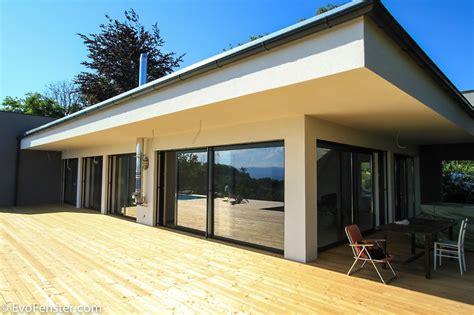 Moderne Häuser Steiermark by Villa Neubau S 252 Dsteiermark