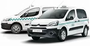Citroen 7 Places : grands taxis du maroc citro n lance le berlingo 7 places ~ Medecine-chirurgie-esthetiques.com Avis de Voitures