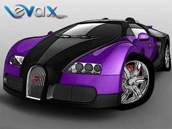 By winning the targa florio for five years straight. Bugatti Veyron | Purple car, Bugatti, Luxury cars