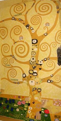 Lade A Muro Per Interni Decorazioni Marcella Macr 236 Serra Ricc