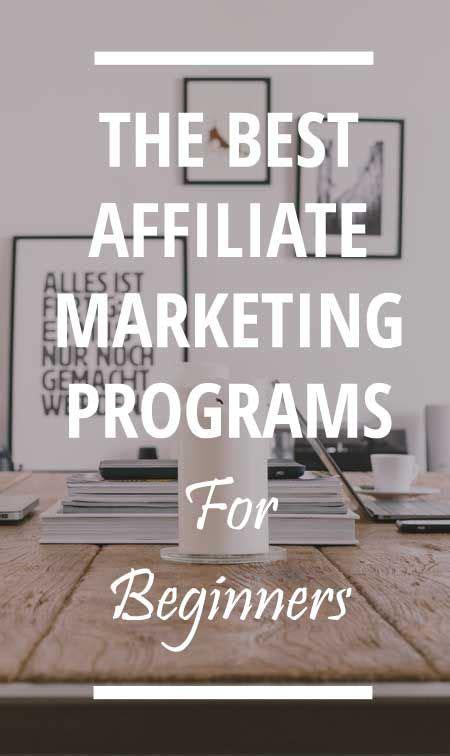 Best Marketing Programs by Best 20 Marketing Program Ideas On Master