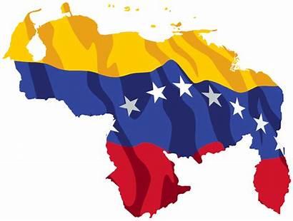 Venezuela Flag Bandera Tags