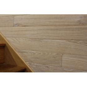 High strength flooring adhesive Laybond L19 MS Wood Bond