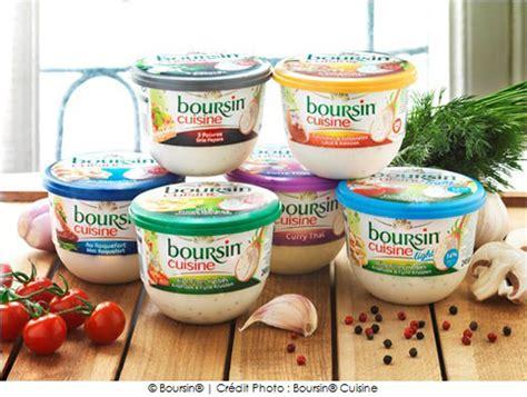 boursin cuisine crabe cake salade de roquette boursin cuisine échalotes ciboulette a vos assiettes