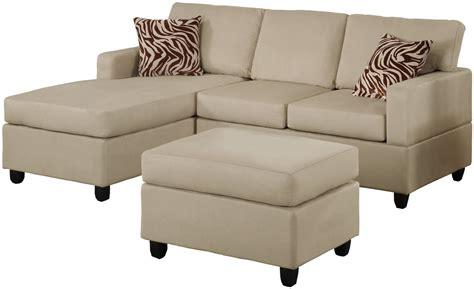 cheap used sectional sofas cream sofas cheap sofa menzilperde net