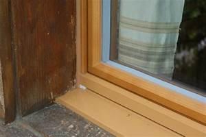 Fenster Holz Kunststoff Vergleich : fenster wetterschenkel holz ~ Indierocktalk.com Haus und Dekorationen