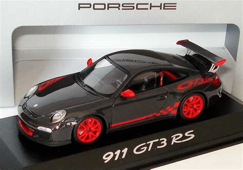 porsche neueste modelle porsche modellautos modellbau